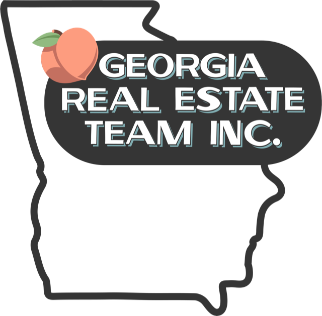 Georgia Real Estate Team Inc.