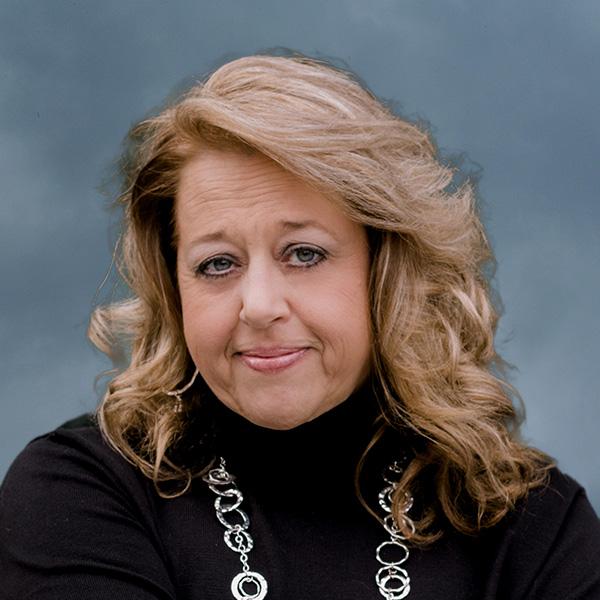 Julie Fennell
